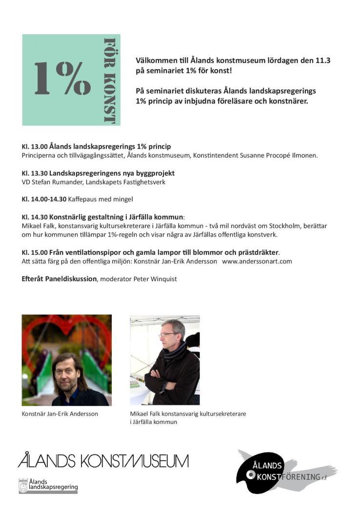 1-seminarium-program-page-001